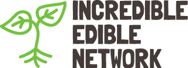 incredibles edibles ie logo 0 png