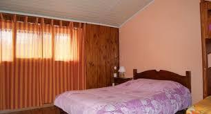 chambre d hote cilaos 974 chambres et table d hotes cilaos