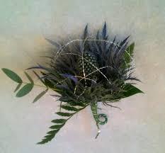 wedding flowers buttonholes buttonholes brighton sussex florists