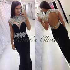 Ball Dresses Rosies Closet Debs Dresses Formal Dress U0026 Ball Gown Shop Ireland