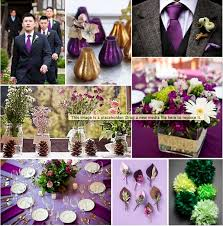 Sangria Colored Wedding Decorations 24 Best Mood And Other Ideas Images On Pinterest Navy Wedding