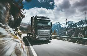 volvo trucks volvo trucks