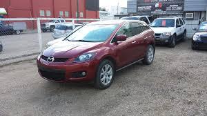 mazda car sales 2015 mazda cx 7 gtr auto sales