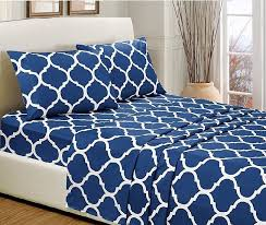the most comfortable sheets most comfortable bed sheets 2018 top rated bed sheets for home