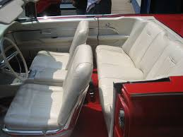 Upholstery Jobs Auto Upholstery And Interior Auto Body And Exterior Paint
