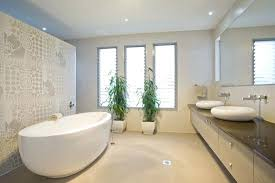 small bathroom decorating ideas uk pictures of decor and designs