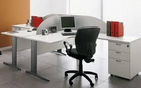 bureau professionnel mobilier de bureau professionnel à lille lens douai arras et