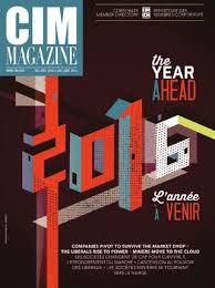 mission lp bureau de controle cim magazine december 2015 january 2016 by cim icm publications