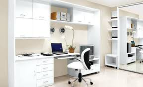White Home Office Furniture Collections Home Office Furniture White Home Office Furniture Collections