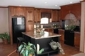 Buccaneer Mobile Home Floor Plans by Single Wide Mobile Home Ideas On Wayne Frier Mobile Home Floor