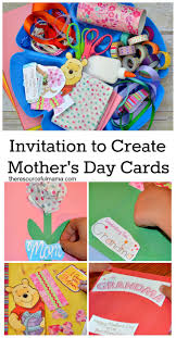 Homemade Mothers Day Cards by 175 Best Parent Gifts U0026 Handouts Images On Pinterest Preschool
