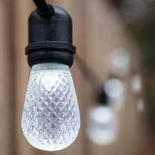 Led Bulbs For Outdoor Lighting by Living Room Vintage Outdoor String Lights Outdoor Lighting Bulbs
