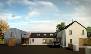 farm dwellings pps21 and cty10 architect belfast