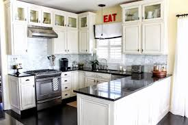 kitchen ideas pictures oak cabinet kitchen ideas kitchen bar cabinet ideas kitchen