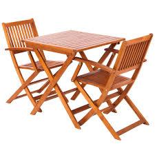 salon de veranda en osier emejing table de jardin wood en stock images amazing house