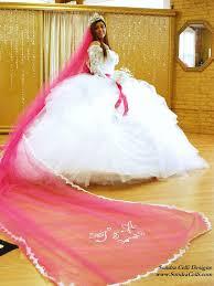 37 best my big fat american gypsy weddings images on pinterest