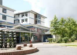Hno Arzt Bad Salzungen Krankenhausspiegel Thüringen Ilm Kreis Kliniken Arnstadt Ilmenau