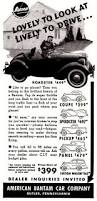 bantam car 42 best american bantam roadster images on pinterest vintage