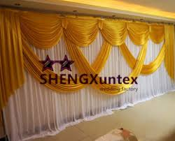 wedding backdrop manufacturers pipe drapes backdrop suppliers best pipe drapes backdrop