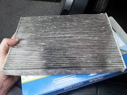 nissan sentra cabin air filter diy cabin air vent filter page 4 nissan forum nissan forums