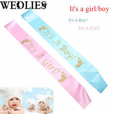 online get cheap boy baby shower gifts aliexpress com alibaba group