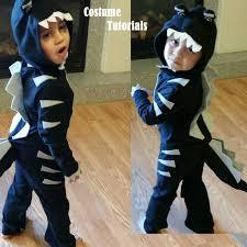 dino halloween costume godzilla dinosaur costume tutorial easy diy youtube