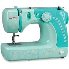 best sewing machine for kids top reviews for children in 2017