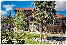 breckenridge wedding venues breckenridge wedding venue idaho falls photographer videographer