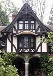English Cottage Design by 641 Best English Country Images On Pinterest English Cottages