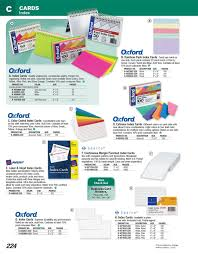 5x8 index card template contegri com