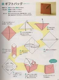 How To Fold Paper For Envelope Envelope I Started With An 8 5x11 Sheet Of Paper And Ended Up