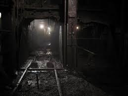 scariest halloween houses mine shaft elevator jpg nightmare dungeon haunted houses in