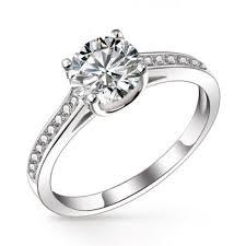women wedding rings wedding rings women 9 wedding promise diamond engagement