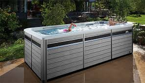 endless lap pool swim spa endless swim spas spa pool fitness systems from hotspring