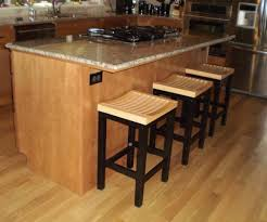 kitchen island stools ikea soulful kitchen counter stock images ikea kitchen bar stools bar