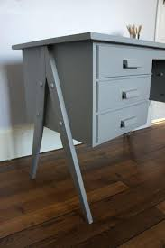petit bureau vintage petit bureau vintage petit bureau maternelle vintage velove me