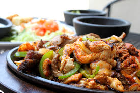 habanero u0027s mexican grill the best mexican restaurant in florida