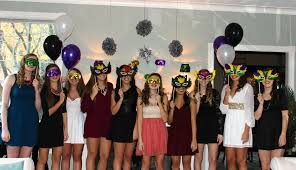 Home Interior Parties by Interior Design Awesome Masquerade Theme Party Decorations Home