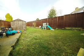 3 bedroom detached bungalow for sale in mill lane cayton bay