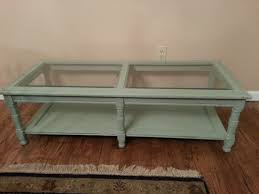 Coffee Table With Baskets Underneath How To Update An Old Coffee Table U2013 From Old To New U2013 Homemade