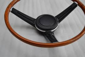 bmw bicycle vintage bmw vintage genuine wood steering wheel e3 e9 e10 csi 2002 1802