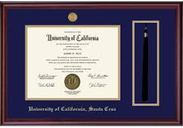 diploma frames the bay tree bookstore diploma frames