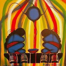 new age shamanism versus native american spiritualism