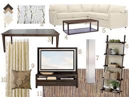 Online Interior Design Help by Decorating Help Online Home Design