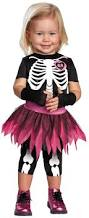 Skeleton Costumes For Halloween by Punkie Bones Skeleton Kids Costume Mr Costumes