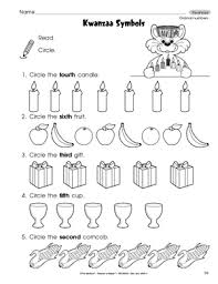 results for ordinal numbers worksheet guest the mailbox