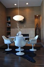 Neutral Dining Rooms 2017 Grasscloth Wallpaper Grasscloth Wallpaper In Dining Room 2017 Grasscloth Wallpaper