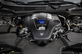maserati ghibli engine review 2016 maserati quattroporte s q4 canadian auto review