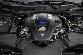 2016 black maserati quattroporte review 2016 maserati quattroporte s q4 canadian auto review
