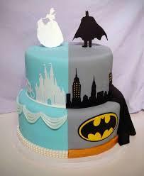 cinderella cake batman cinderella cake for cakecentral